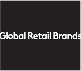 Global Retail BRands