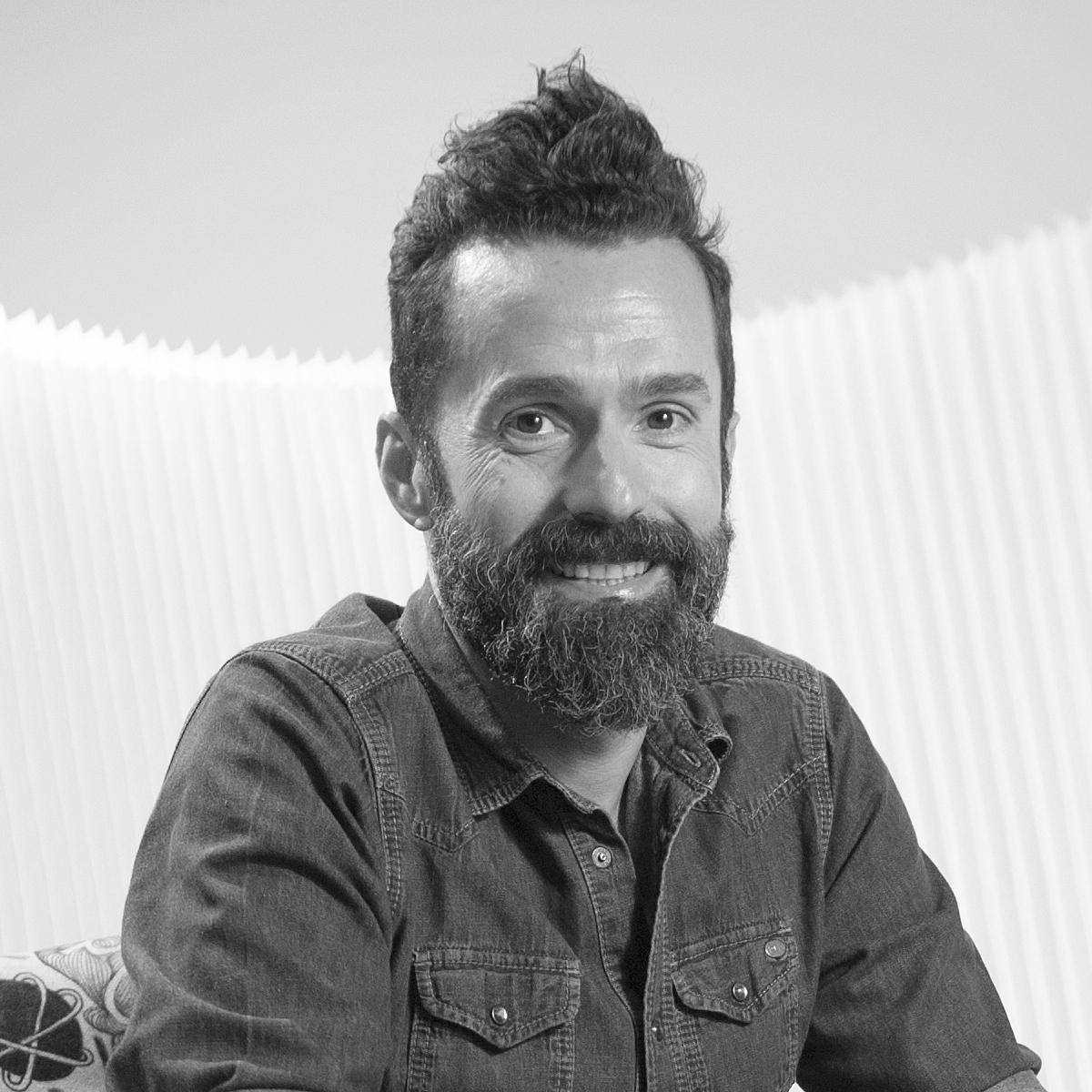 Paco Adin