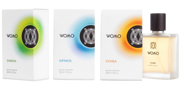 192 - Womo-Travel-diaries-1