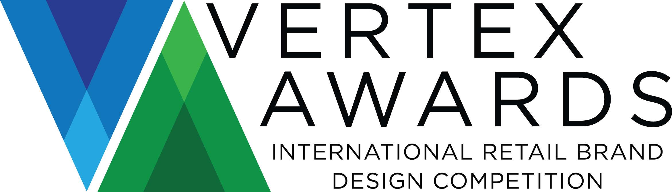 Vertex Awards