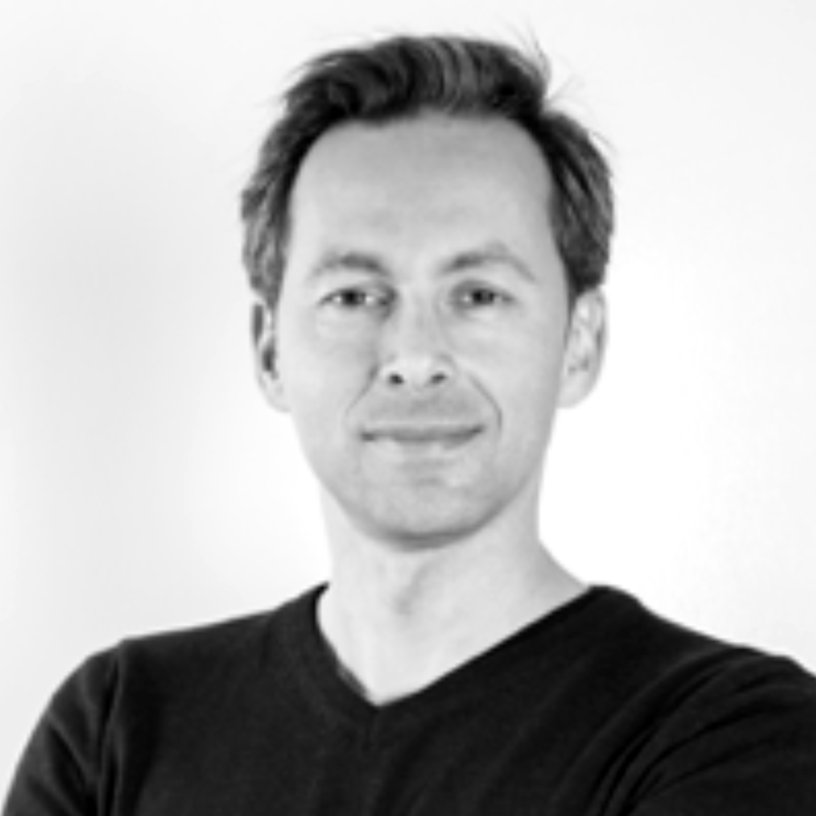Jens Sievert
