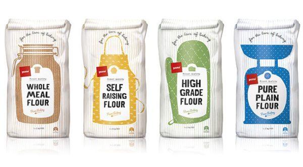 45-Pams-flour-1-600x332