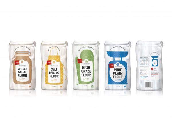45-Pams-flour-11-600x424
