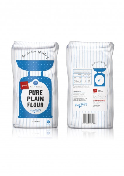 45-Pams-flour-3-424x600