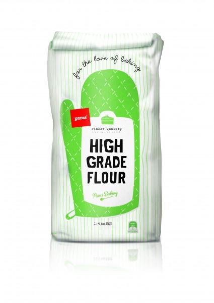 45-Pams-flour-4-425x600
