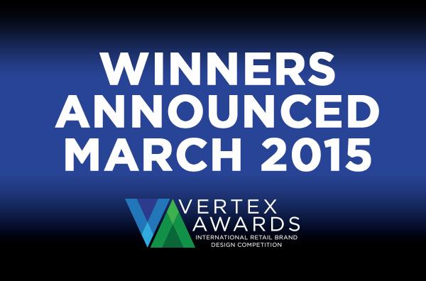 VERTEX WINNERS