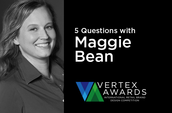 Vertex Awards, Theory House, Private Brand, Private Label, Maggie Bean