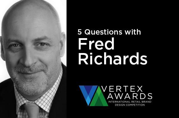 Vertex-Fred-Richards