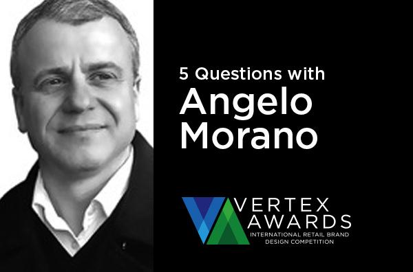 Vertex-Angelo-Morano