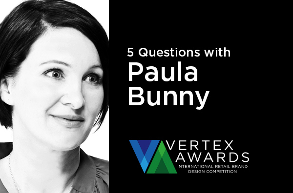Vertex-Paula-Bunny