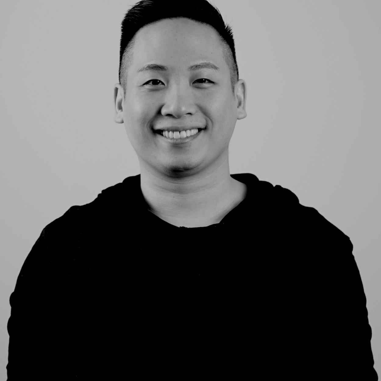 Chris Cheung