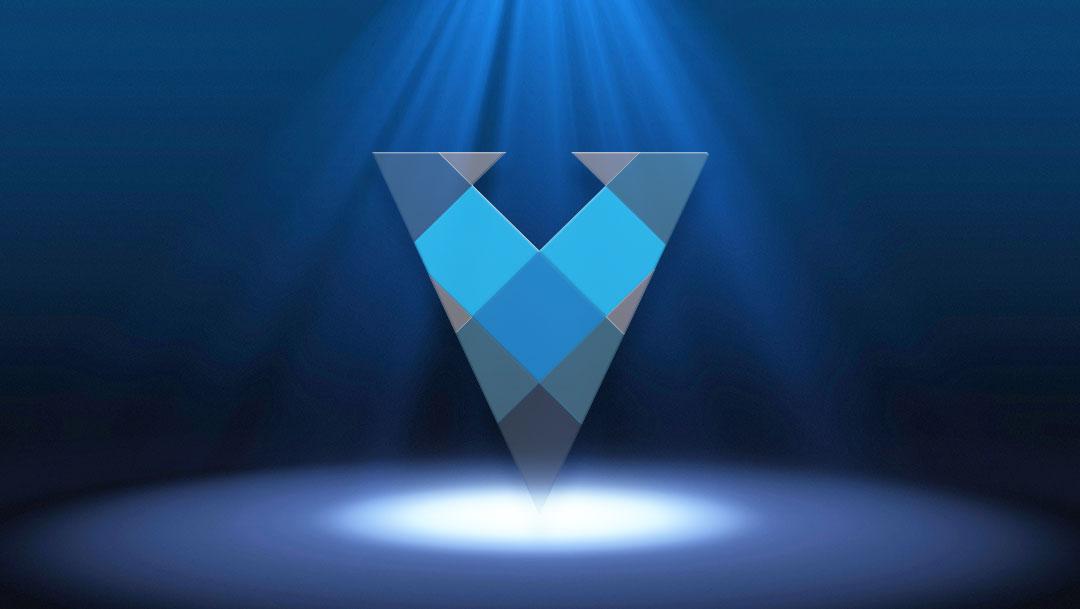 THE 2020 VERTEX AWARD WINNERS ARE…